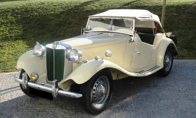 mg td search gallery - photo #49